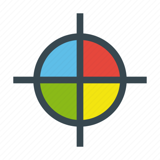 composition, crop, design, draw, marks, print, printing icon