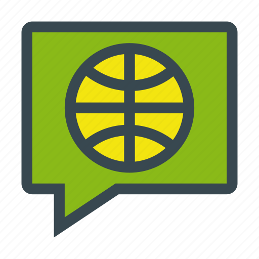 bubble, chat, global, language, message, translate, translation icon