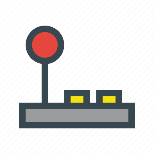 console, control, controller, game, gaming, joystick, play, video icon