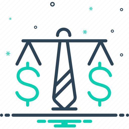 Business, business law, enaction, enactment, law, lawmaking icon - Download on Iconfinder