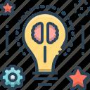creative, ideas, innovation, inspiration, invention, smart, smart ideas