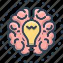 brainstorming, conceptual, creative, ideas, mind