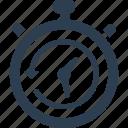 deadline, reminder, time, time management, time schedule, timeline, timer icon