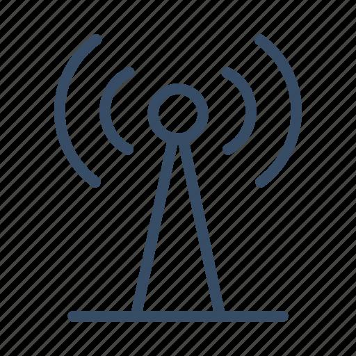 access, connect, internet, network, public wifi, web, wifi icon