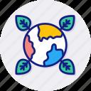 eco, friendly, environmental, climate, change, environment