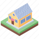 city house, dwelling, home, human habitat, place of residence icon