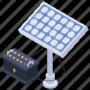 photovoltaic cell, solar board, solar collector, solar energy, solar panel