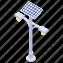 photovoltaic cell, solar board, solar collector, solar energy, solar light, solar panel