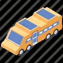 automobile, conveyance, intelligent machine, transport, vehicle icon