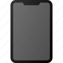 iphone, smart, phone, apple