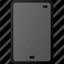 smart, phone, smartphone