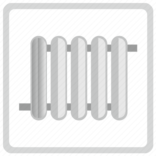 climate, heat, heating, home, temperature icon