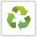 garbage, home, recycle, recycling, waste