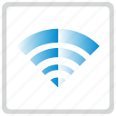 connect, connection, free, internet, wifi icon
