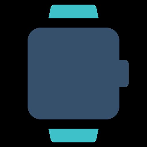 smart, watch, wristwatch icon