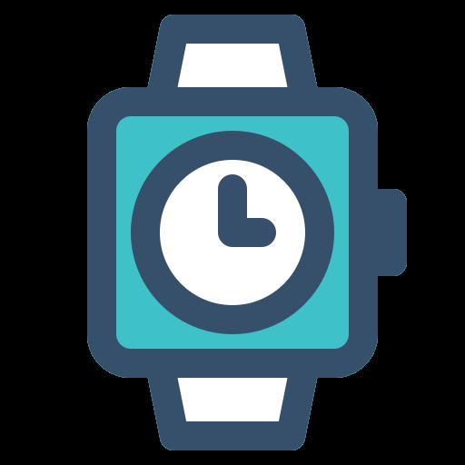 smart, smart watch, timer, watch icon