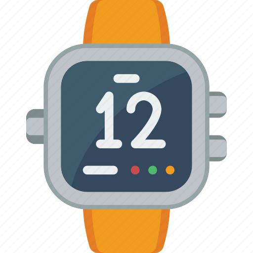 apps, interface, screen, ui, user experience icon