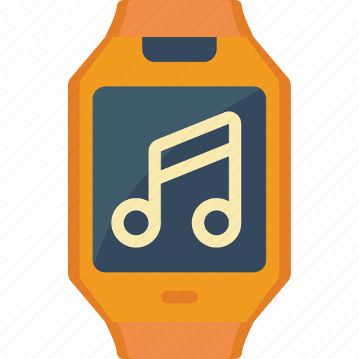 app, download, headphones, mp3, music, music player, player icon