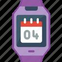 calander, calendar, date, events, notifications, planner
