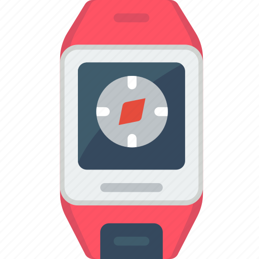 compass, directions, exploring, location, navigation icon