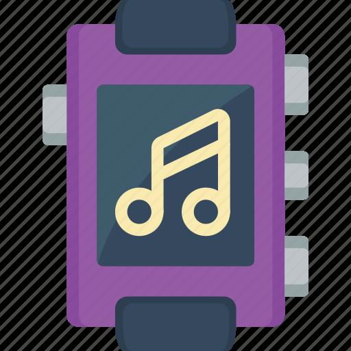 app, download, headphones, listen, mp3, music, music player icon