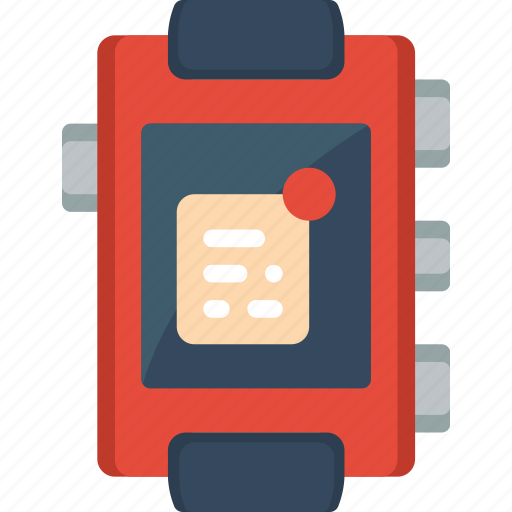 Message, notification, ringtone, talk, text icon - Download on Iconfinder