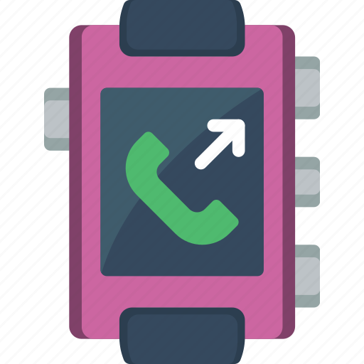 answer, call, incoming, mobile, phone, talk icon