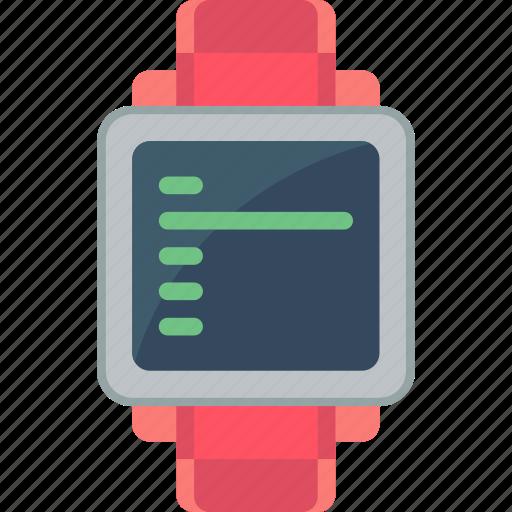 message, notification, ringtone, talk, text icon