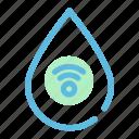 water, control, smarthome, wireless