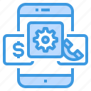 application, program, smartphone, software, utility