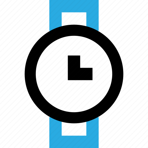 clock, event, hour, minute, schedule, time, watch icon