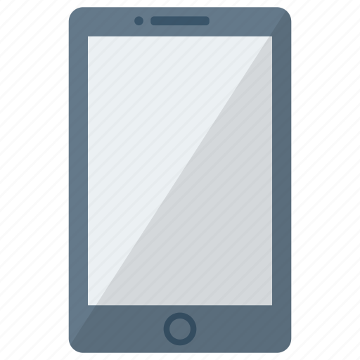 cell, device, mobile, phone, smart, smartphone icon
