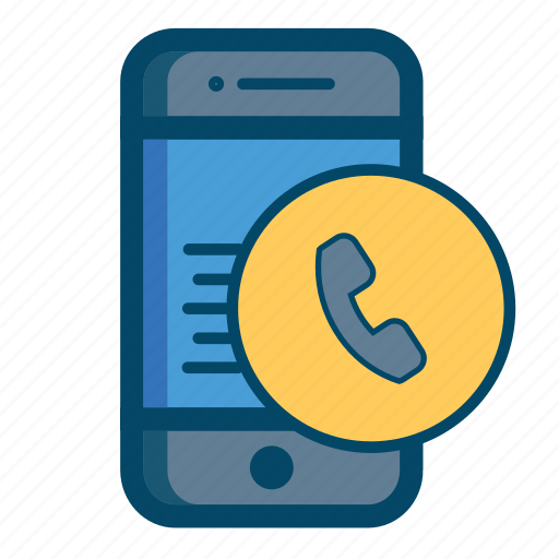 active, answer, app, apps, call, mobile, smartphone icon