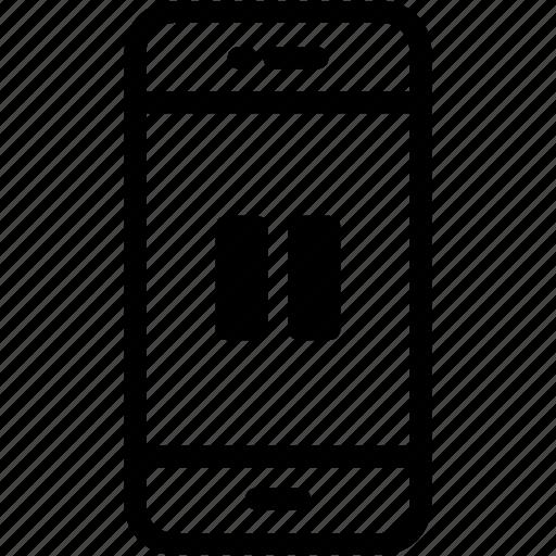 'SmartPhone Vol 3' by AomAm