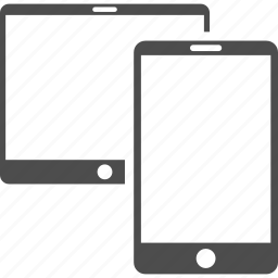device, gadget, mobile devices, pad interface, pda screen, smartphone, telephone icon
