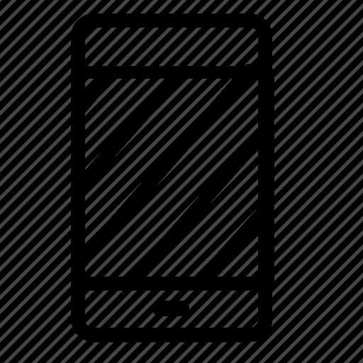 smartphone, wallpaper icon