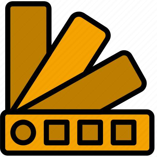 building, color, construction, pattern, tool, work icon