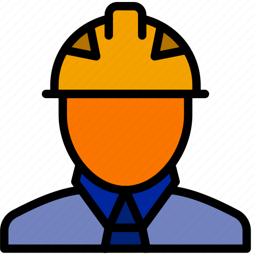 building, construction, engineer, tool, work icon