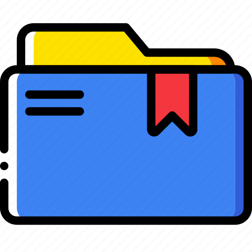clipboard, document, file, folder, important, paper icon