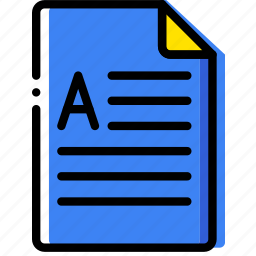 clipboard, document, docx, file, folder, paper icon