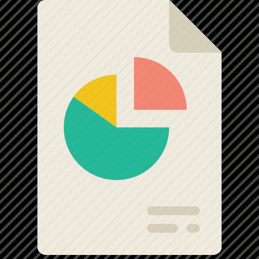 document, file, note, paper, pptx, write icon