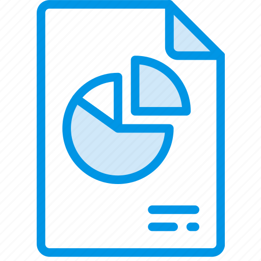 document, file, note, paper, pptx, write icon