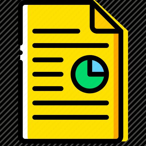 content, doc, document, file, paper, write icon