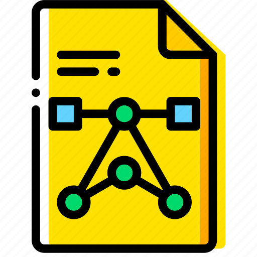 doc, document, eps, file, paper, write icon