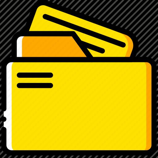 content, doc, document, folder, paper, write icon