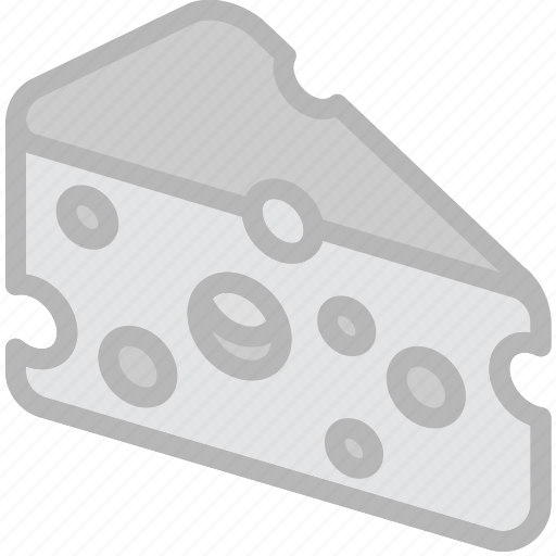 cheddar, cooking, food, gastronomy icon