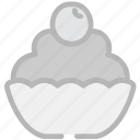 cooking, cupcake, food, gastronomy