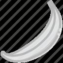 banana, cooking, food, gastronomy
