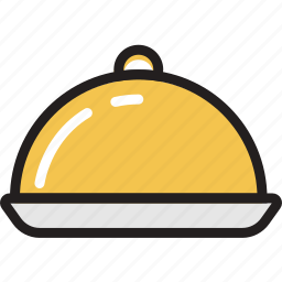 cooking, dish, food, gastronomy icon