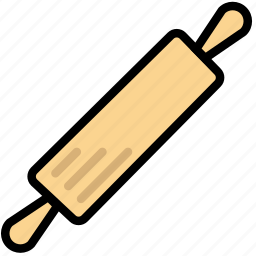 cooking, food, gastronomy, paddle icon